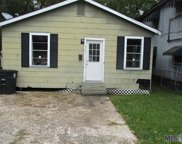 1164 N 36th St, Baton Rouge image