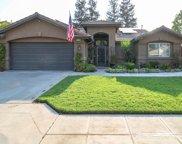 7740 N Barcus, Fresno image