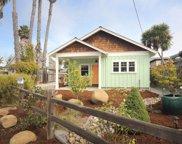 570 37th Ave, Santa Cruz image