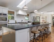 532 Country Club Dr, Carmel Valley image