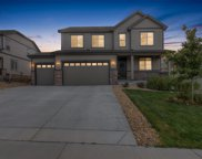 4865 South Malta Way, Centennial image