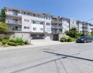 33599 2 Avenue Unit 206, Mission image