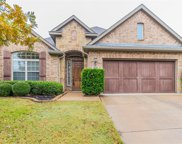 4757 Exposition Way, Fort Worth image