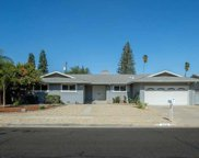 328 W Escalon, Fresno image