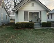 153 Francis Ave, Louisville image