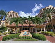 501 Mandalay Avenue Unit 701, Clearwater image
