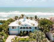 6715 S Highway A1a, Melbourne Beach image