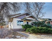 432 Concord Ave, Boulder image