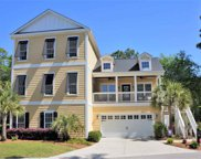 102 Natures View Circle, Pawleys Island image