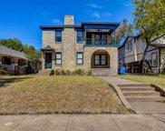 5637 Vickery Boulevard Unit A, Dallas image