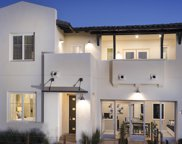 6689 Kenmar Way, Carmel Valley image