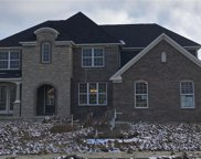 2399 Meadow  Creek, Avon image