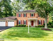 11929 HOLLY SPRING DRIVE, Great Falls image