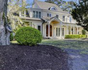 76 Plantation House Drive, Bluffton image