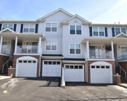 714 BUCKLAND CT, Denville Twp. image