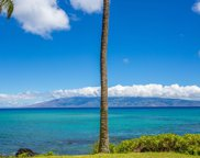 4095 Lower Honoapiilani Unit 110, Lahaina image