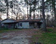 8101 Mishoe Rd., Conway image