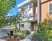 326 NW 41st St, Seattle image