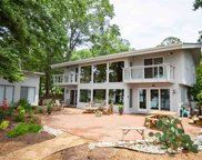 321 N Dogwood Trail, Southern Shores image