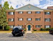 1516 N River West Court Unit #2A, Mount Prospect image