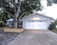 2521 Doe Court, Clearwater image