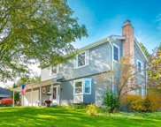106 North Glendale Avenue, Barrington image