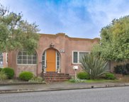 801 Spruce Ave, Pacific Grove image