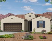 12121 W Country Club Trail, Sun City image