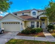 5502 San Gabriel Way, Orlando image