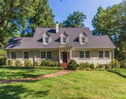 227 Pine Forest Drive, Greenville image