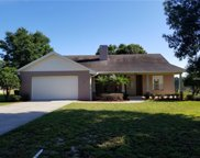 346 Bayberry Drive, Polk City image