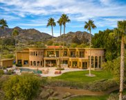 7000 N 47th Street, Paradise Valley image