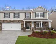 624 Collett Drive, Blythewood image