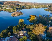 130 LOWER LAKE Road, Westlake Village image