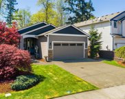 8012 145th St E, Puyallup image