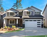 26034 242nd Ave SE, Maple Valley image