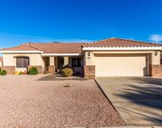 854 W Cooley Drive, Gilbert image