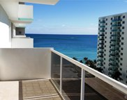 3725 S Ocean Dr Unit #1224, Hollywood image