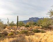S Vista Del Sol Road Unit #3, Gold Canyon image