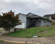 790 SW PIONEER  CT, Willamina image