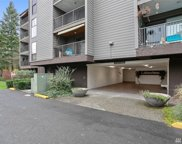 6702 139th Ave NE Unit 748, Redmond image