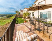 1541 Turquoise Dr, Carlsbad image