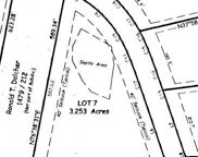 6913  Duncan Road, Indian Trail image