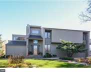 8357 Delaney Circle, Inver Grove Heights image