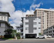 1210 Wilder Avenue Unit 306, Honolulu image