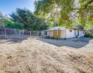 28 Sunridge Drive, Scotts Valley image