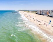 3738 Sandpiper Road Unit 225B, Southeast Virginia Beach image