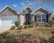 366 Carolina Farms Boulevard, Myrtle Beach image