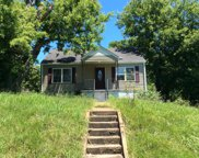 1701 West Ave, Columbia image