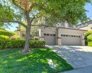 5299  Garlenda Drive, El Dorado Hills image